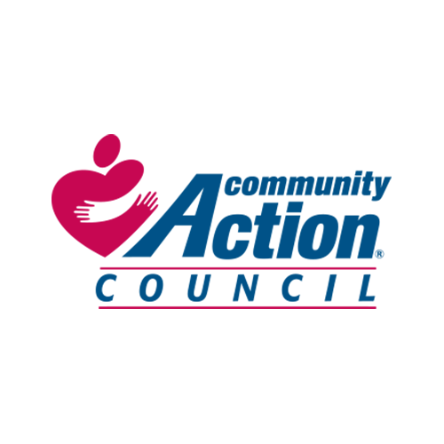 1-Community Action Council
