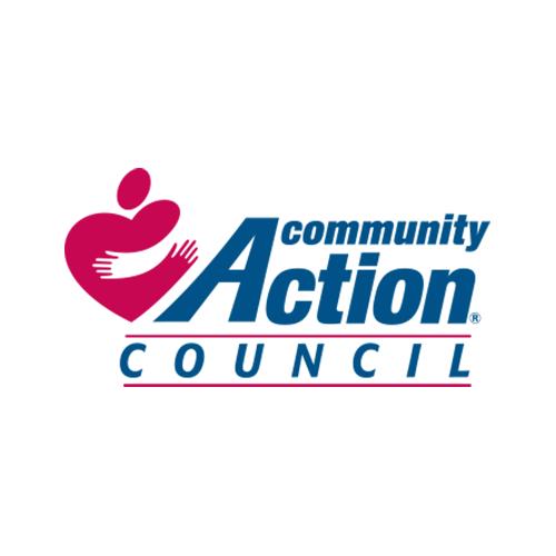 1-Community Action Council