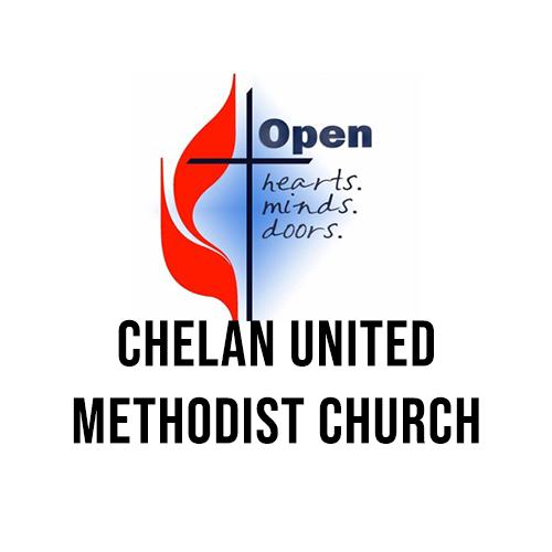 10-Chelan United Methodist