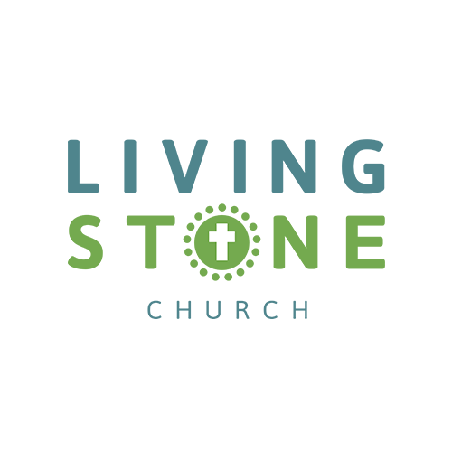 11-Living Stone Church
