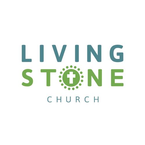 11-Living Stone Church
