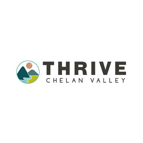 15-Thrive Chelan Valley