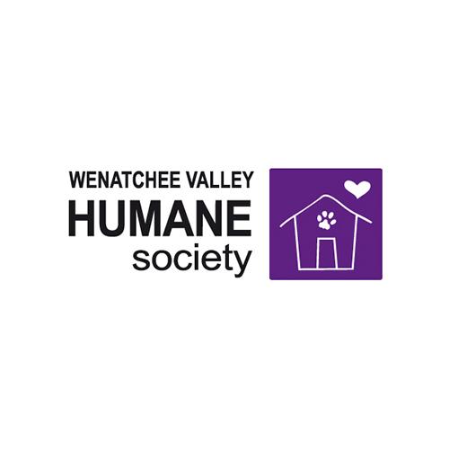 16-Wenatchee Humane Society
