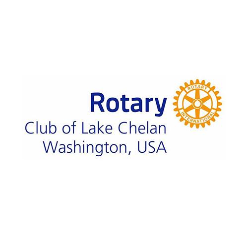17-Chelan Rotary