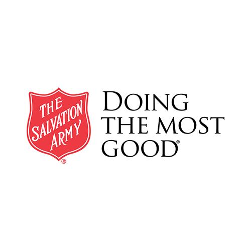 18-Salvation Army