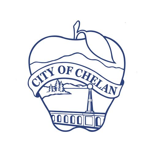 19-City of Chelan
