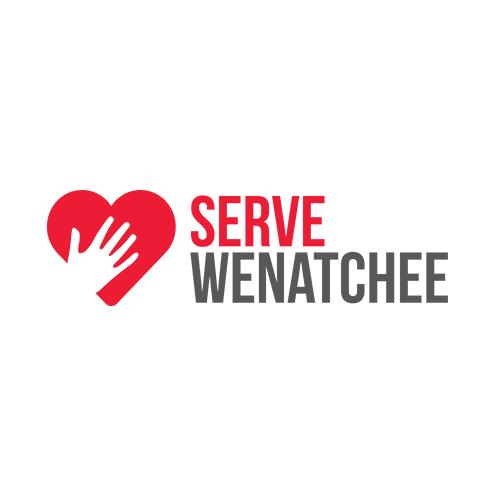 2-Serve Wenatchee