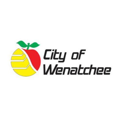 3-City of Wenatchee