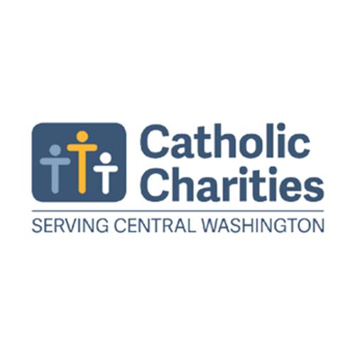 4-Catholic Charities