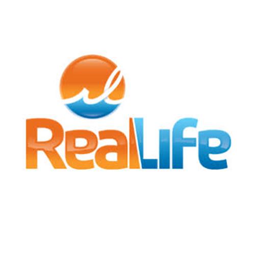 5-RealLife