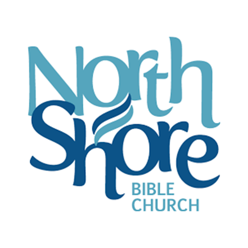 6-North Shore Bible Church