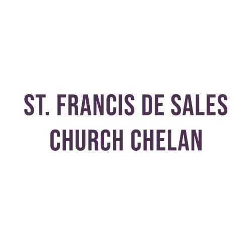 8-St Francis Catholic Church
