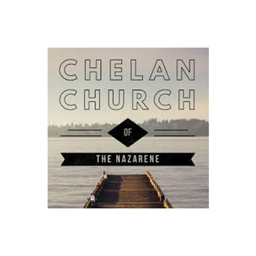 9-Chelan Nazarene