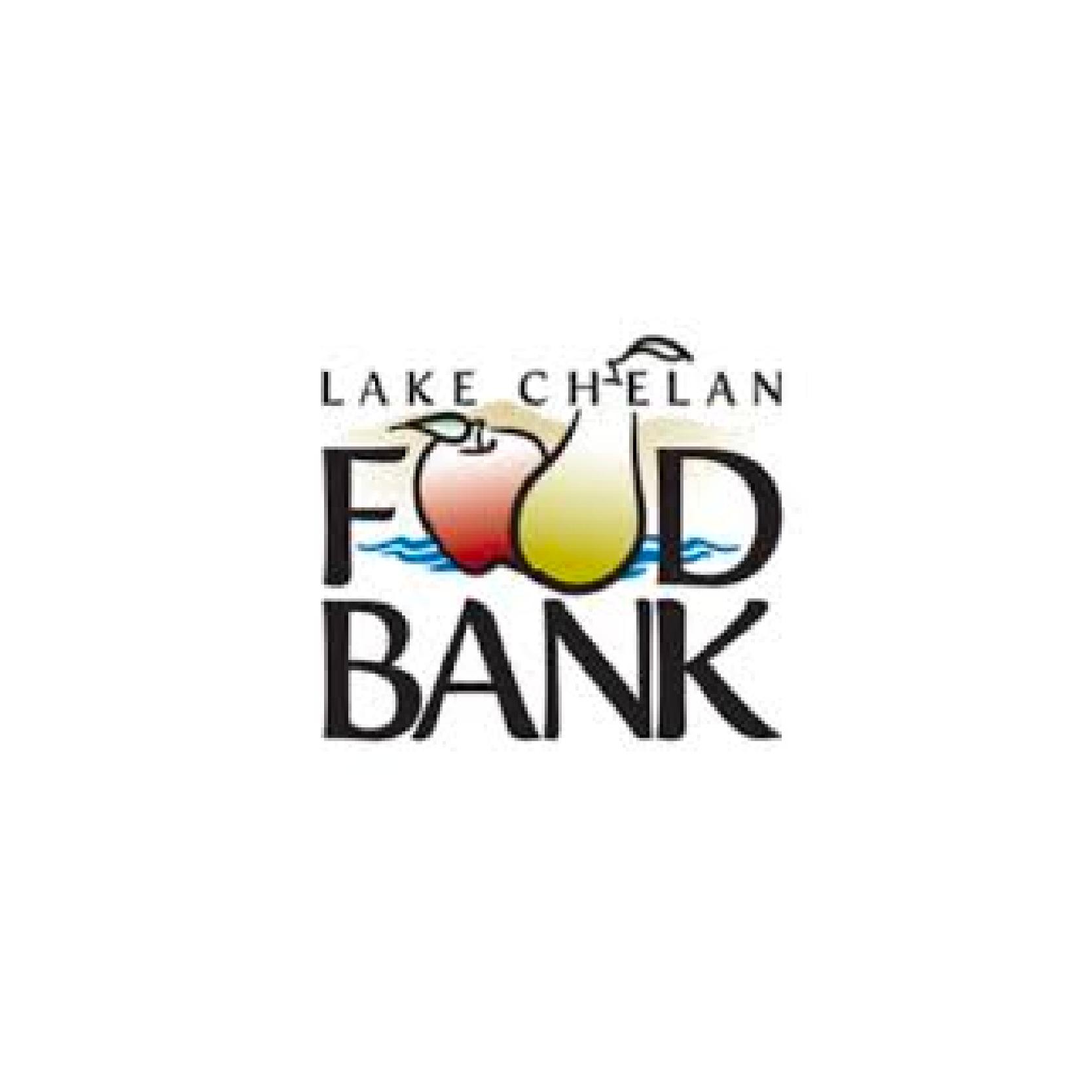 food bank logo-08