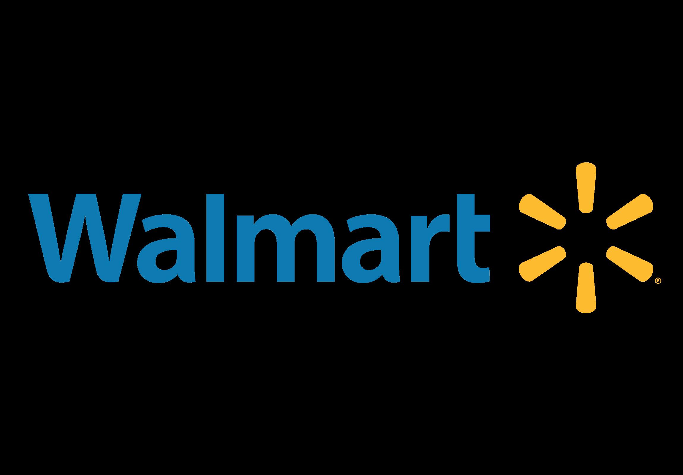 Color-Walmart-logo