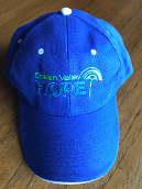 CVH Hat for Donation
